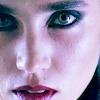Marion requiem for a dream 556709 100 100 - Bir R�ya ��in A��t (Requiem for a Dream)