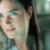 Marion requiem for a dream 570062 100 100 - Bir R�ya ��in A��t (Requiem for a Dream)