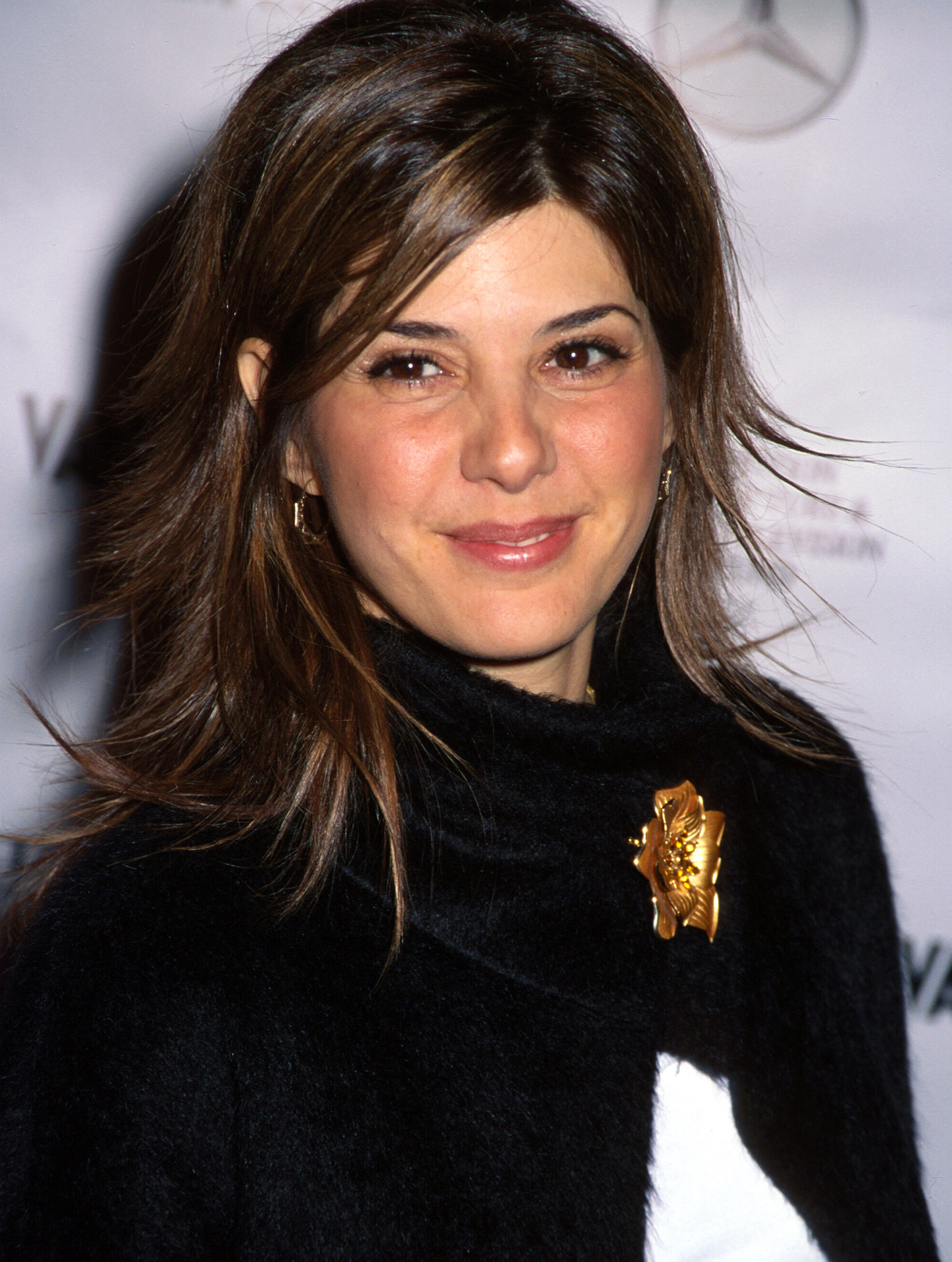 Marisa Tomei images Ma...