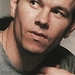 Director/Profesores Mark-Wahlberg----mark-wahlberg-408675_75_75