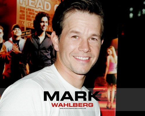 Mark Wahlberg fondo de pantalla called Mark Wahlberg