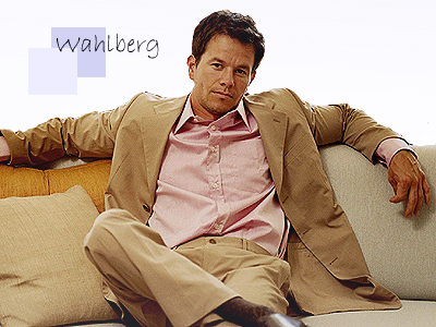 Mark Wahlberg wallpaper titled Mark Wahlberg<333