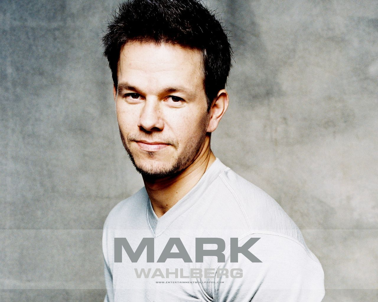 Mark Wahlberg - Wallpaper Actress