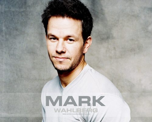 Mark Wahlberg দেওয়ালপত্র called Mark Wahlberg