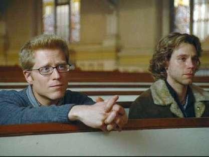 roger rent movie wwwpixsharkcom images galleries