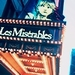 Marquee - musicals icon