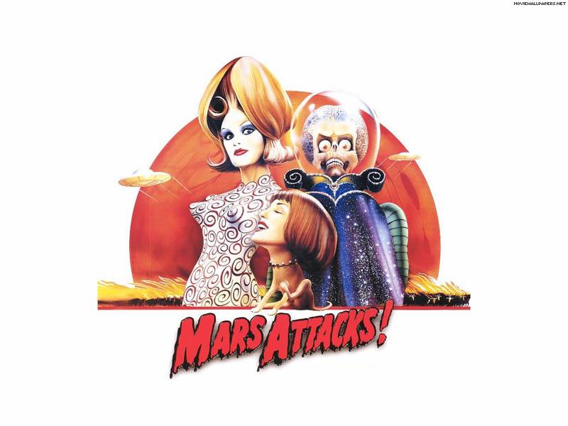 Mars-Attacks--tim-burton-169235_800_600.