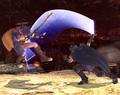 Marth - super-smash-bros-brawl photo
