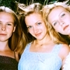 The Virgin Suicides 写真 called Mary, Lux, Therese