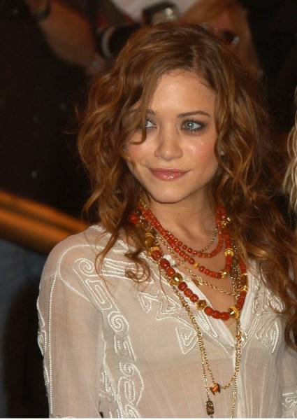 The Fapppening Mary-Kate and Ashley Olsen nudes (57 foto) Erotica, Snapchat, swimsuit