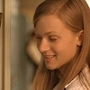 The Virgin Suicides foto entitled Mary