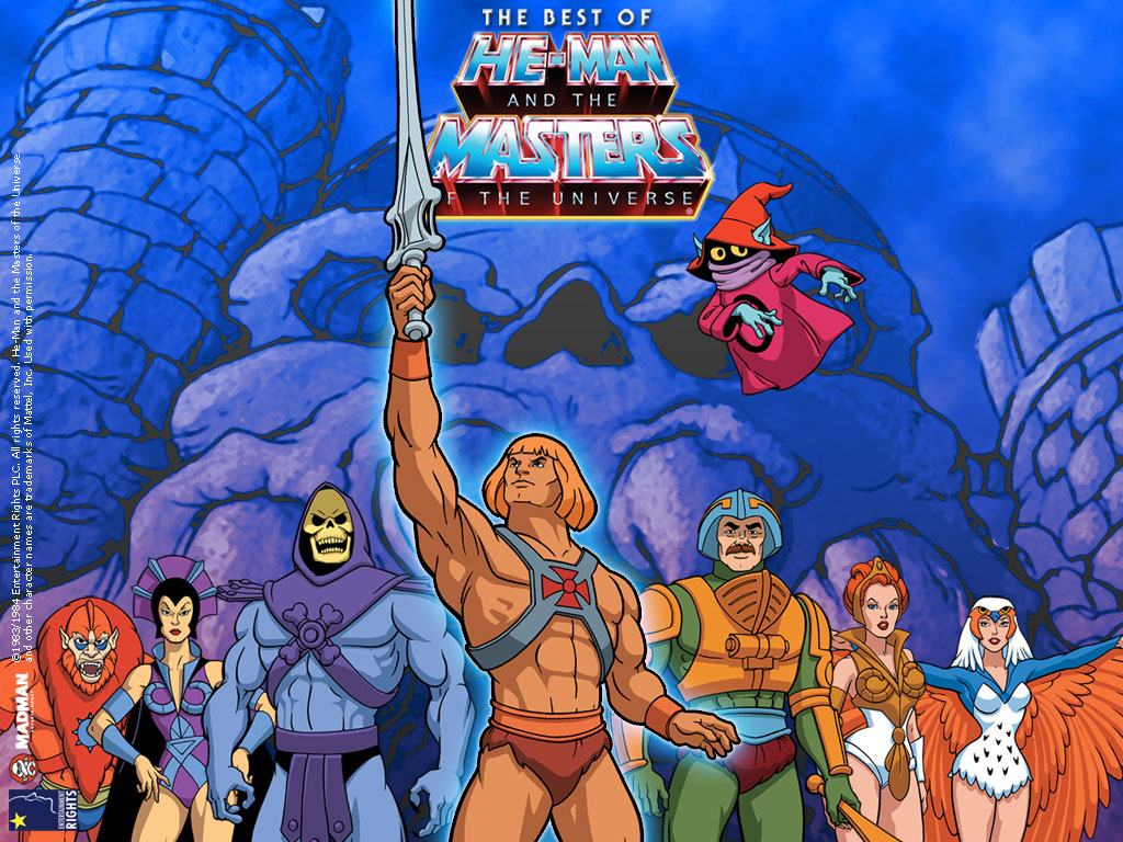 http://images.fanpop.com/images/image_uploads/Masters-of-the-Universe-he-man-604211_1024_768.jpg