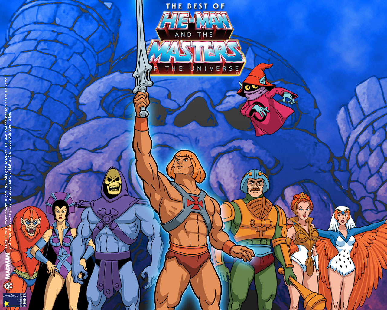Masters-of-the-Universe-he-man-604213_12