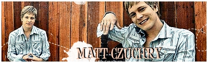 Matt Czuchry प्रशंसक Art