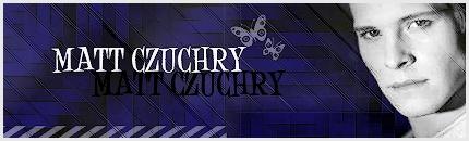 Matt Czuchry پرستار Art