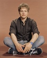 Matt Czuchry - Gilmore Girls - matt-czuchry photo