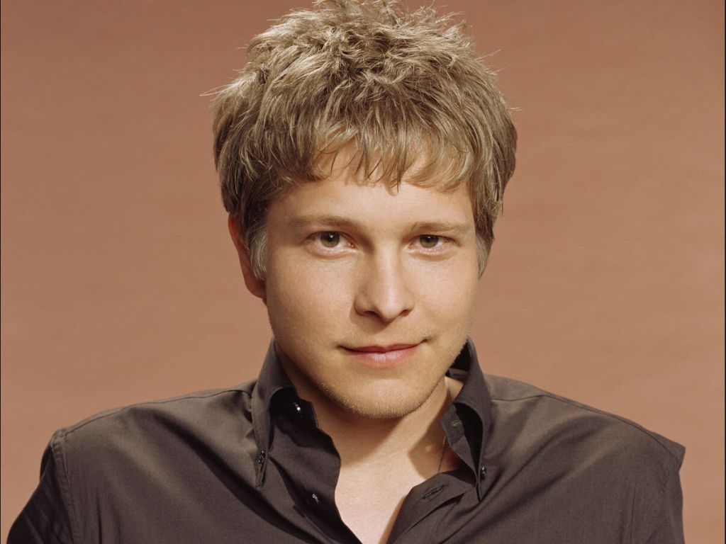 matt czuchry ethnicelebsmatt czuchry wife, matt czuchry married, matt czuchry кинопоиск, matt czuchry and julianna margulies, matt czuchry the good wife, matt czuchry wife name, matt czuchry net worth, matt czuchry last name, matt czuchry instagram official, matt czuchry 2016, matt czuchry ukraine, matt czuchry and julianna margulies dated, matt czuchry father, matt czuchry and kate bosworth, matt czuchry ethnicelebs, matt czuchry instagram, matt czuchry filmography, matt czuchry fanfiction