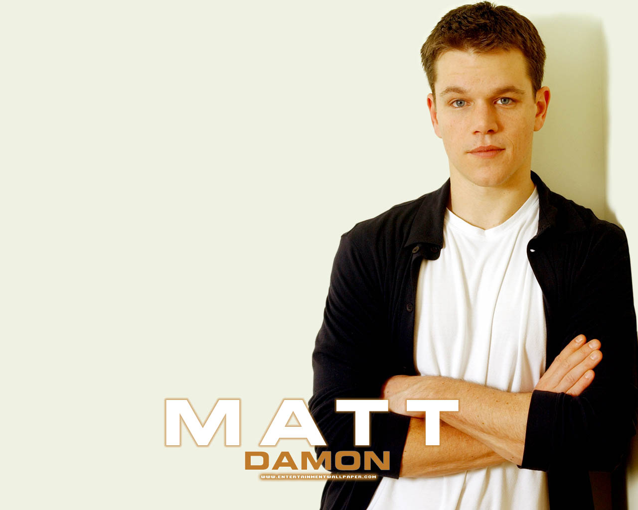 http://images.fanpop.com/images/image_uploads/Matt-Damon--matt-damon-646857_1280_1024.jpg