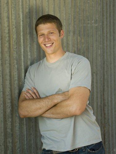 Matt Saracen