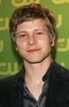 Matt at CW Upfront - matt-czuchry photo