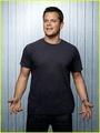 Matt in Entertainment Weekly