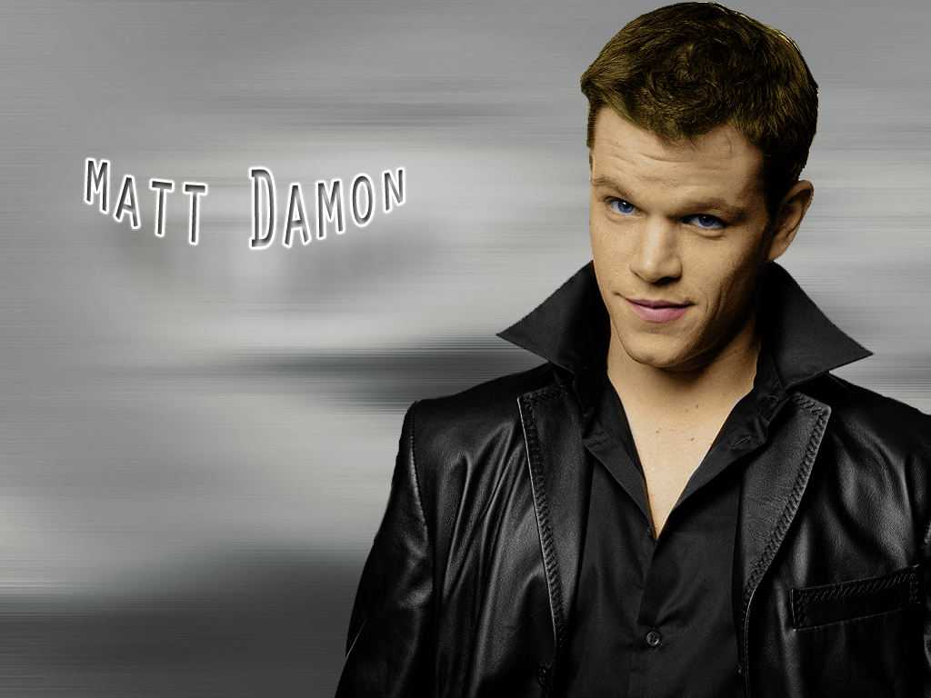 http://images.fanpop.com/images/image_uploads/Matt-matt-damon-707790_1024_768.jpg