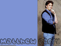 Matthew - matthew-perry wallpaper