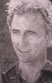 Matthew McConaughey - matthew-mcconaughey fan art