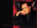 Matthew Perry - matthew-perry wallpaper