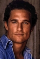 Matthew - matthew-mcconaughey photo