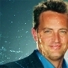 Matthew - matthew-perry Icon