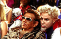 Maury & Mugatu - zoolander photo