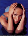 Maxim - jennifer-lopez photo