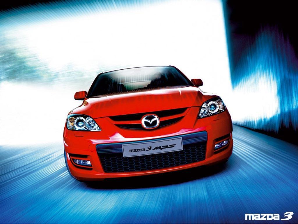 Mazda Mazda Rx 7 壁紙 2657 ファンポップ