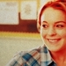 Mean Girls - lindsay-lohan icon