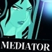 Mediator - the-mediator icon