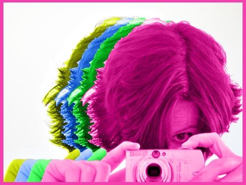 Meg Cabot Hintergrund entitled Meg Cabot