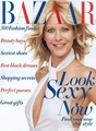Meg Ryan - meg-ryan photo
