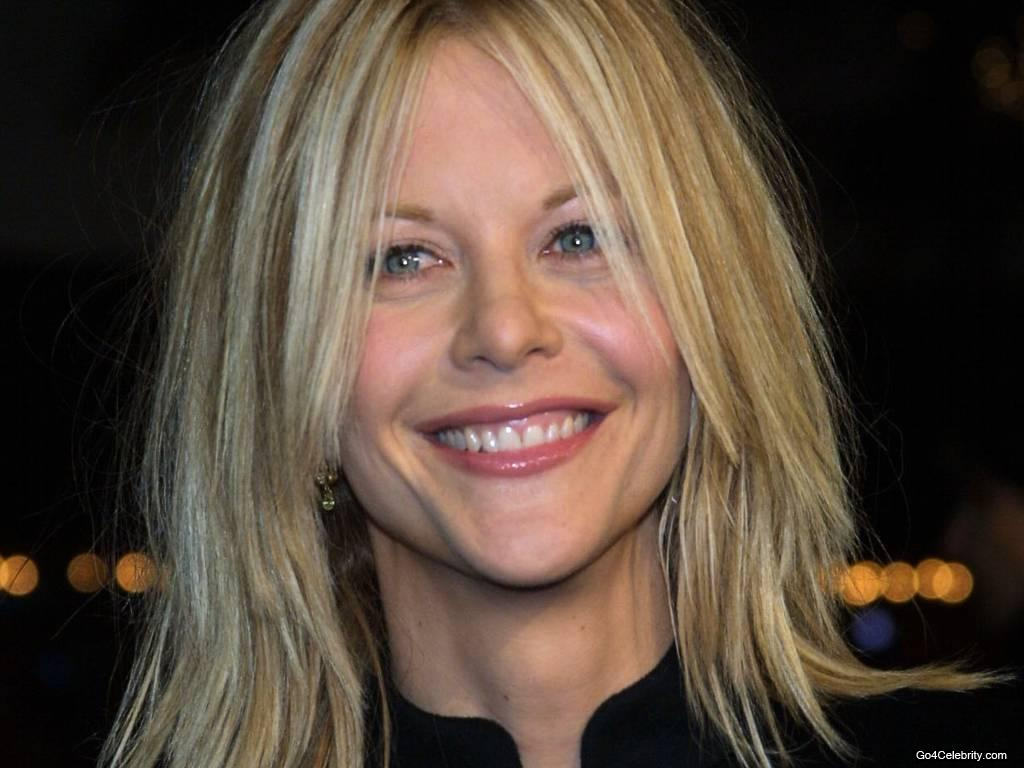 Meg Ryan Hairstyles 2016 | Best Hairstyles Collections