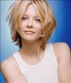 Meg - meg-ryan photo