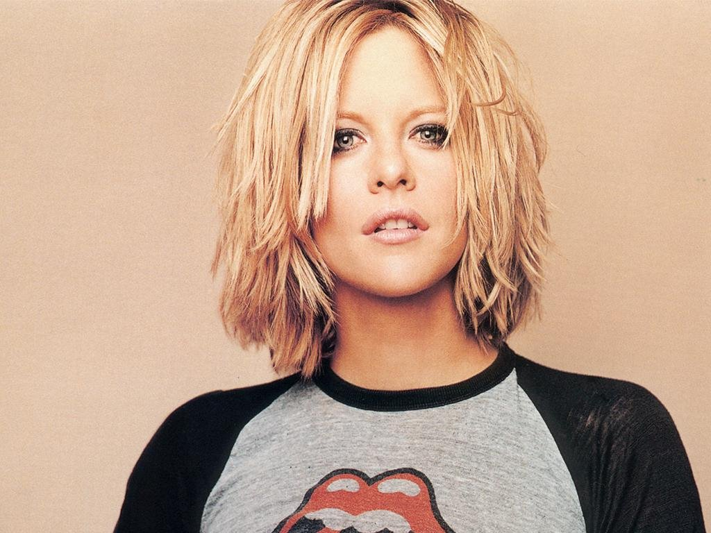 Meg  Meg Ryan Wallpaper (218593)  Fanpop