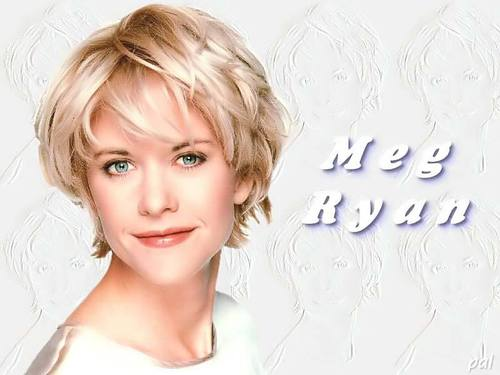 Meg Ryan Images Meg Hd Wallpaper And Background Photos 267900