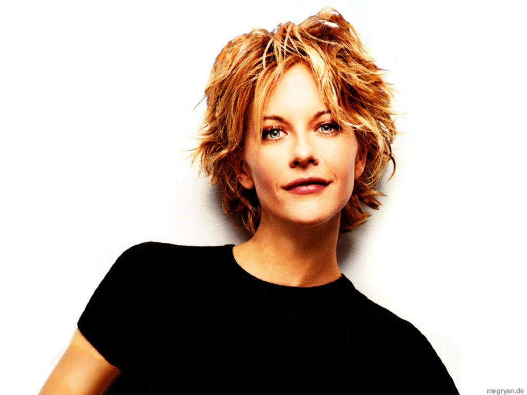 Meg Meg Ryan Wallpaper 267939 Fanpop