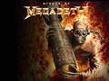 Megadeth - hard-rock-and-hair-metal wallpaper