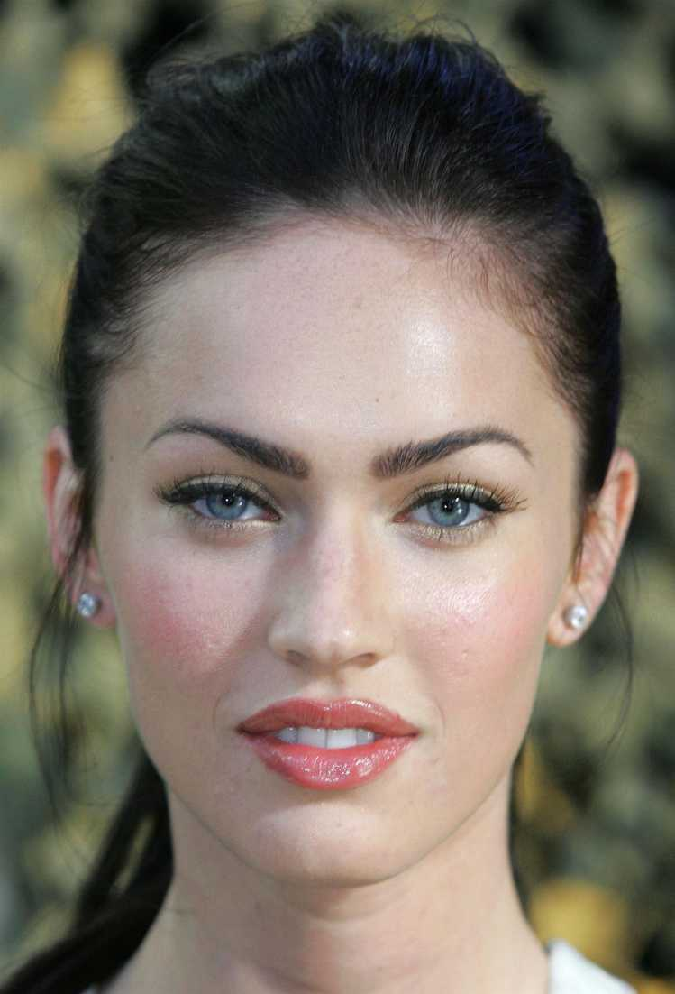 Megan Fox @ megansafox.com | Megan Fox Pictures, Videos