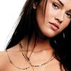 #Remember Me... Renata S. Volturi -Just My Memories- Megan-Fox-megan-fox-196471_100_100