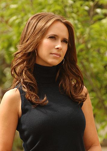 Melinda Gordon