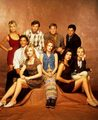 Melrose Place (1992-1999) - the-90s photo