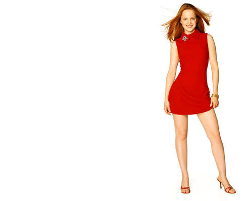Mena Suvari images Mena Suvari HD wallpaper and background photos