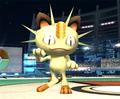 Meowth - super-smash-bros-brawl photo
